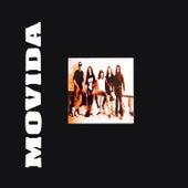 Contro Ogni Tempo by La Movida