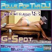 G-Spot by Pollie Pop