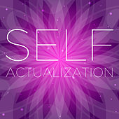 Self-Actualization by Various Artists