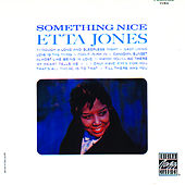 Something Nice by Etta Jones