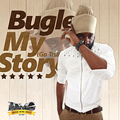 My Story - Single by Bugle