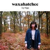 Air by Waxahatchee