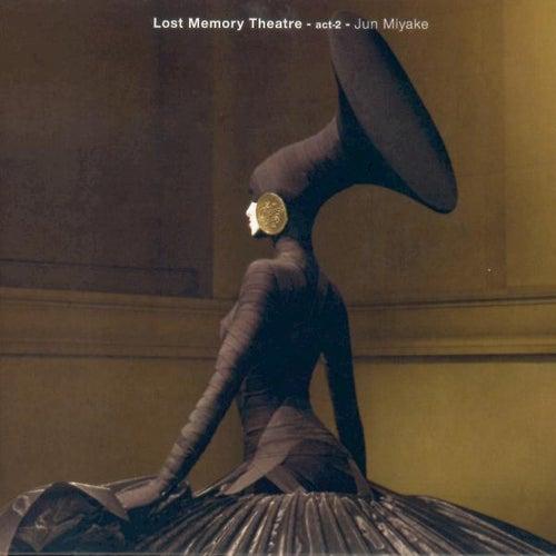 Lost Memory Act-2 by Jun Miyake