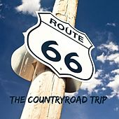Route 66 (The Country Road Trip) by Various Artists