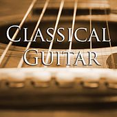 Classical Romantic Guitar For Relaxing Gentle Chillout by Various Artists