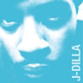 Jay Dee a.k.a. J Dilla 'The King Of Beats' (Batch #2) by J Dilla