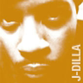 Jay Dee a.k.a. J Dilla 'The King Of Beats' (Batch #4) by J Dilla