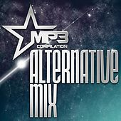 Mp3 Compilation Alternative Mix by Various Artists