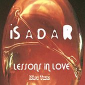 Lessons in Love, Vol. 2 by Isadar