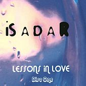 Lessons in Love, Vol. 1 by Isadar