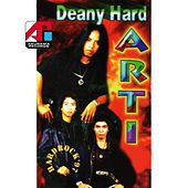 Arti (Hard Rock 97) by Various Artists