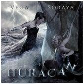 El Huracán by Soraya