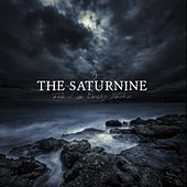 The I in Every Storm by Saturnine