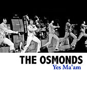 Yes Ma'am von The Osmonds