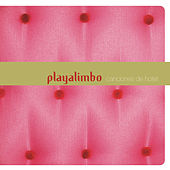 Canciones De Hotel by Playa Limbo