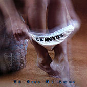 Tu Eres Mi Amor by La Movida