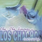 Carta De Siete Hojas by Los Chachos