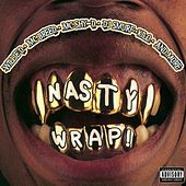 Nasty Wrap by Various Artists