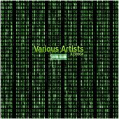 System Failure by Various Artists