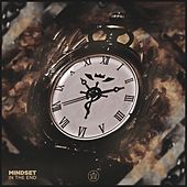 In The End by Mindset