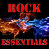 Rock Essentials, Vol.3 by Various Artists