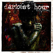Undoing Ruin by Darkest Hour