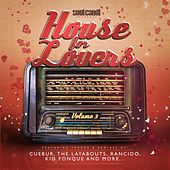 House for Lovers, Vol. 3 by Various Artists