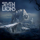 Lose Myself by Seven Lions