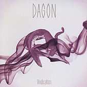 Vindication by Dagon