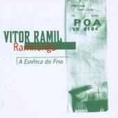 Ramilonga by Vitor Ramil