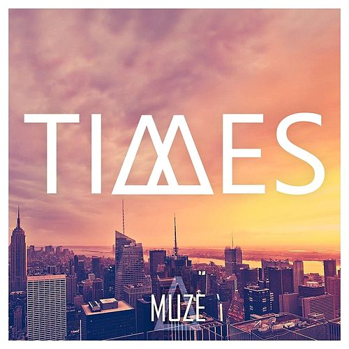 Times by Muze