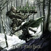 Don't Turn Back (Deluxe Edition) by Engage