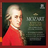 Mozart: Schatten und Licht by Various Artists