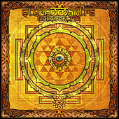 Heliocentric by Various Artists