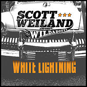White Lightning by Scott Weiland