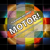 Motor! - Ep by Various Artists