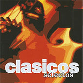 Clasicos Selectos by Royal Philharmonic Orchestra