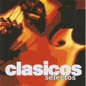 Clasicos Selectos von Royal Philharmonic Orchestra