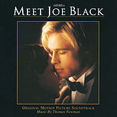 Meet Joe Black von Thomas Newman