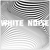 White Noise Therapy With Natural Wave Sounds - For a Better Night's Sleep by White Noise Therapy