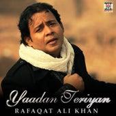 Yaadan Teriyan by Various Artists