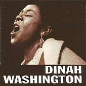 Dinah Washington - Teach Me Tonight by Dinah Washington