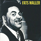 Fats Waller by Various Artists