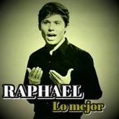 Lo Mejor by Raphael