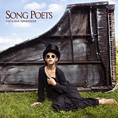 Song Poets, Vol. 17 by Various Artists