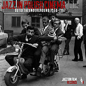 Jazz in Polish Cinema: Out of the Underground 1958-1967 by Various Artists