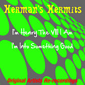 I'm Henry by Herman's Hermits