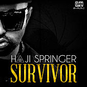 Survivor by Haji Springer