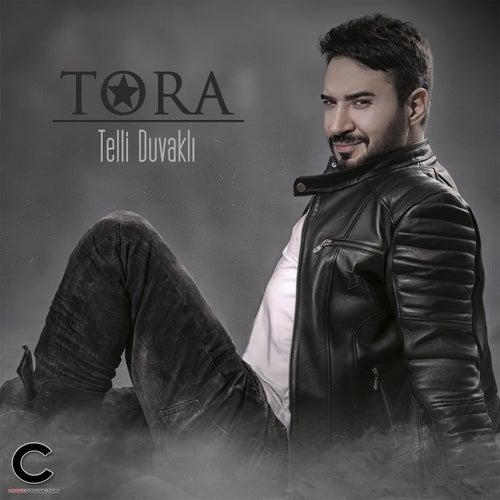 Telli Duvaklı by Tora