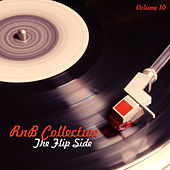 R n B Collective: The Flip Side, Vol. 10 by Various Artists